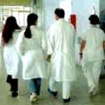 medici_generico