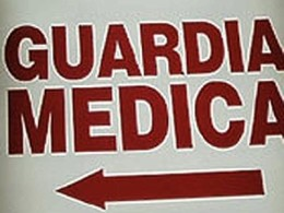 Guardia_medica