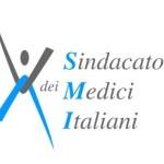 Smi_Lazio Logo