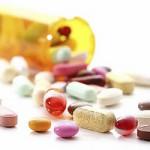 mfront_icona_medicinali