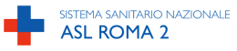 asl-roma2