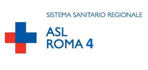 asl-roma-4-702x336