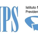 inps-prestiti-a-pensionati