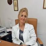 Cristina Patrizi