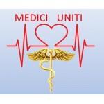 medici-uniti