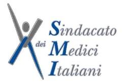 l_6165_logo-smi