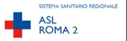 logo_aslroma2