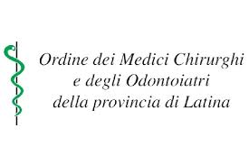 ordine-latina